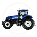 Siku New Holland T8.390 Maßstab: 1:32