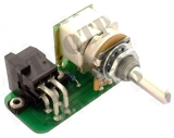 Fendt Potentiometer (G930810140041)