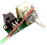 Fendt Potentiometer (G412550070020)