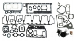 Deutz Dichtungs-Set (02931279)