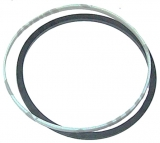 Ford Ring (Dichtung)