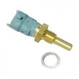Case IH Coolant Temperature Sensor